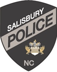 Salisbury PD realigns shift coverage according to crime data