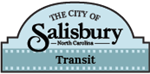 Salisbury Transit suspends fares to support stay-at-home executive order
