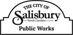 Salisbury Public Works Department To Modify, Suspend Some Operations