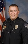 Lt. Walker promoted to Salisbury Police Department criminal investigations lead, PIO