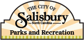 Salisbury Parks and Recreation Tennis Courts Closed