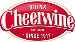 Cheerwine and the City of Salisbury to Cancel 2020 Cheerwine Festival