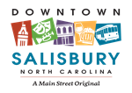 Downtown Salisbury, Inc. debuts new, mobile-first website