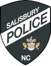 Statement from Salisbury Police Chief 5-29-2020