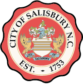 Salisbury Mayor declares state of emergency for city district