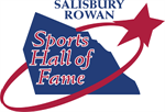 Salisbury Parks and Rec. Cancels Salisbury-Rowan Sports Hall of Fame Induction
