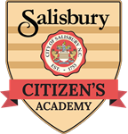 Salisbury Citizen's Academy Is Rewarding, Interactive Experience