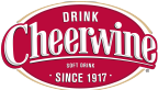 Cheerwine Logo Small