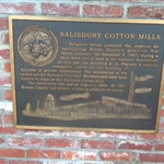 Cotton Mill Park 4