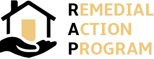 Residential Action Program